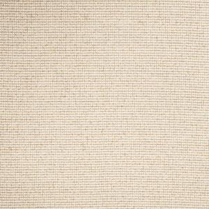 Claridge Tweed Sand
