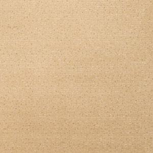 Claridge Tweed Oak