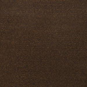 Claridge Tweed Chai