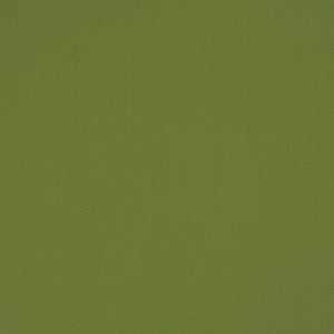 Wool Satin Sweet Lime