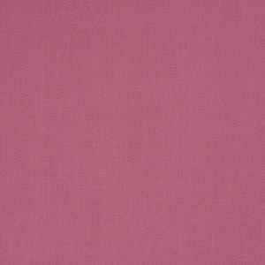 Wool Satin French Pink