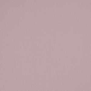 Wool Satin Frosted Pink