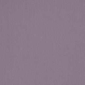 Wool Satin Lilac Rose