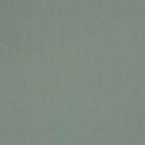 Wool Satin Celadon Blue