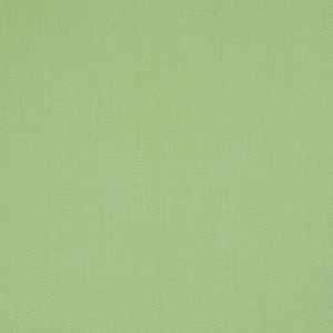 Wool Satin Caribbean Green