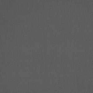 Wool Satin Battle Grey