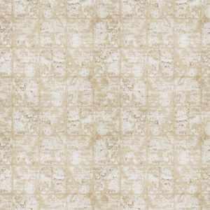 Marble Top Parchment