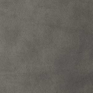 04207 Granite