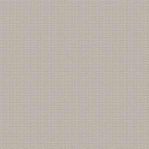 04219 Linen