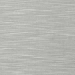 04250 Platinum