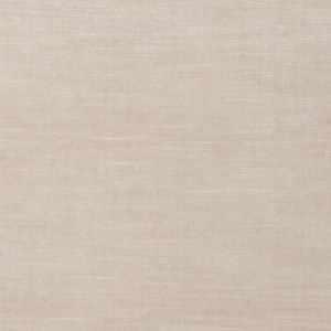 04250 Linen