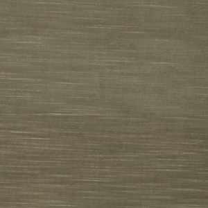 04250 Flax