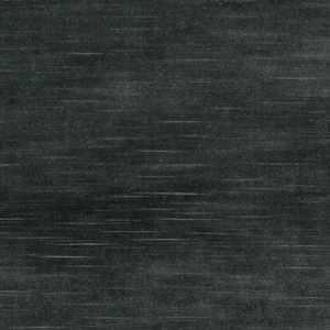 04250 Noir