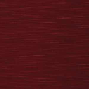 04250 Scarlet