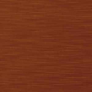 04250 Orange