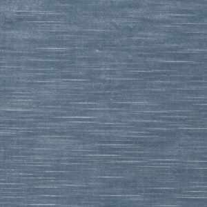 04250 Blue