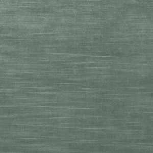 04250 Spruce