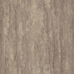 90006W Grotto Strie 501