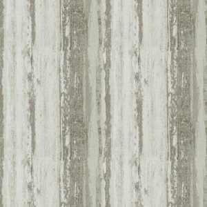 04236 Linen