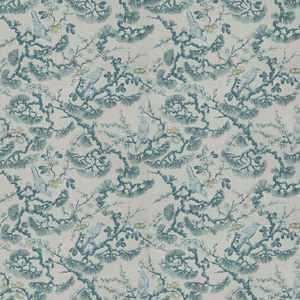 04235 Turquoise