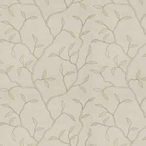 04253 Ivory