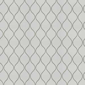 04251 Linen White