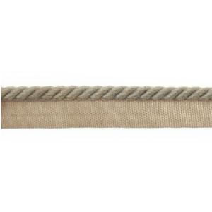 Capo Linen