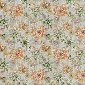 Make Up Floral Orange Blossom
