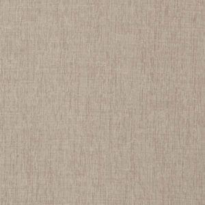 Rad Texture Linen