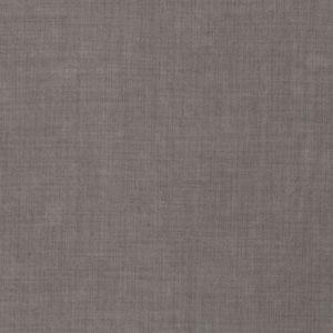 Rad Texture Slate