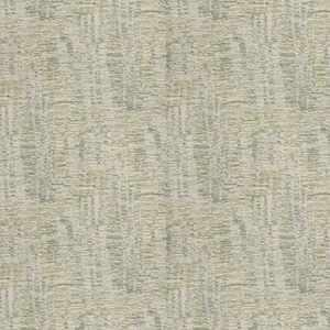 Static Lichen