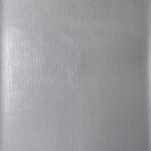 14026W Norrebro 501