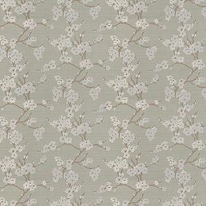 Cherry Blossom Celadon