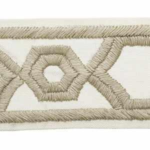 Crewelworks Linen