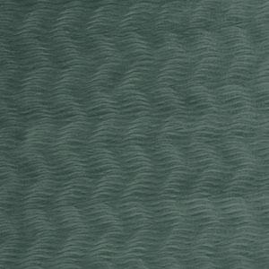 04312 Jade