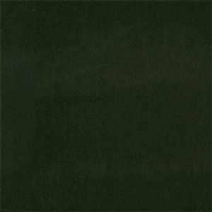 Lulu Velvet Dark Emerald