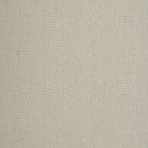 Stix Linen