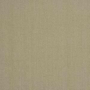 Stix Sand