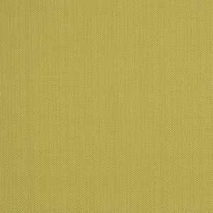 Stix Lemongrass