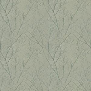 Irato Branches Spa