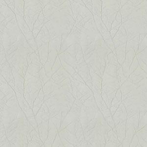 Irato Branches Snow Flake