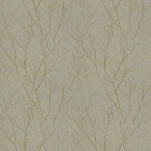 Irato Branches Truffle