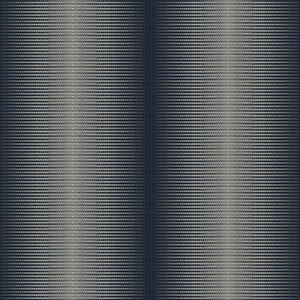 Sombric Stripe Navy