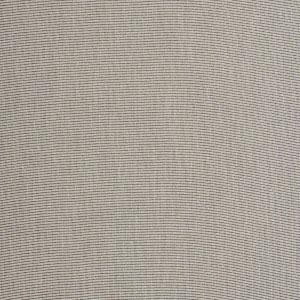 Packer Linen