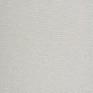 Modi Shimmer Ivory Sparkle