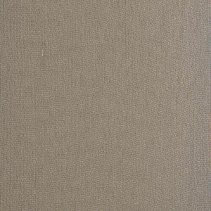 Suster Taupe