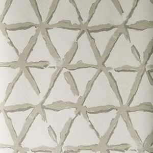 75187W Trifol Linen 04