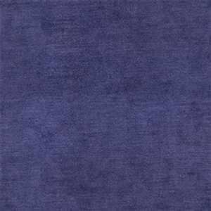 Intrigue Lavender
