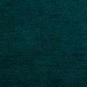 Intrigue Emerald
