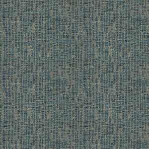 Lakeville Mosaic